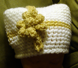 505_hat_small2