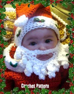 Santa_beard_small2