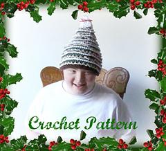 Christmas_hat_no_hood_4_small