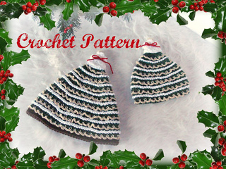Christmas_tree_hats_small2