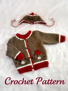 522_sock_monkey_inspired_sweater_set_small2