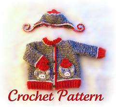 523_baby_sock_monkey_sweater_small