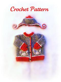 523_sock_monkey_baby_sweater_set_small2