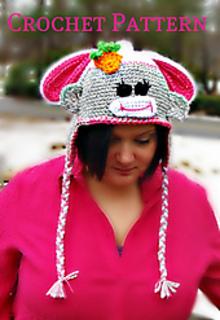527_pink_sock_bunny_monkey_small2