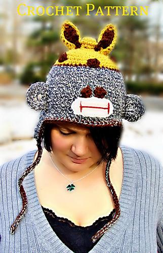 528_giraffe_sock_monkey_hat_2_medium