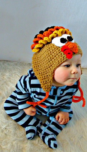 Turkey_hat3_medium