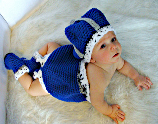 Blue_prince_set_small2