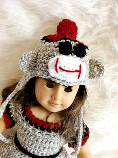 541_sock_monkey_doll_hat_small2