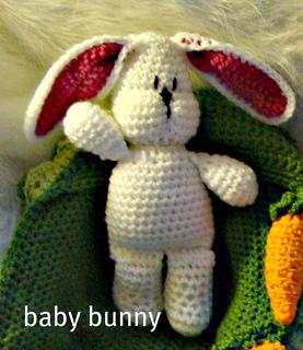 534_baby_bunny_small2