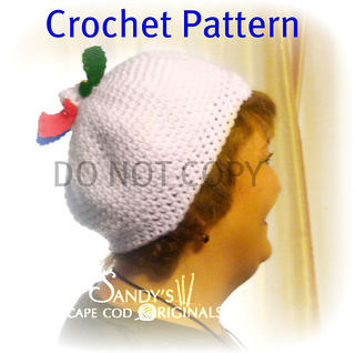 Propeller_hat_4_small2