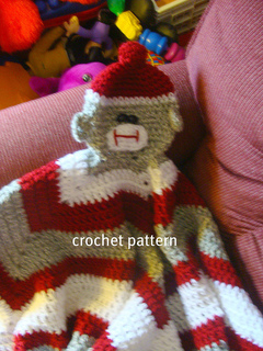570_sock_monkey_blankie_small2