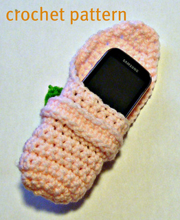 595_pink_cell_small2