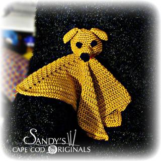 596_doggie_lovie__small2