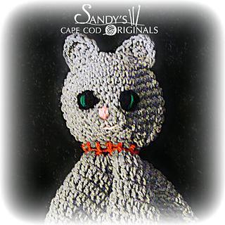 597_kitty_lovie_head_small2