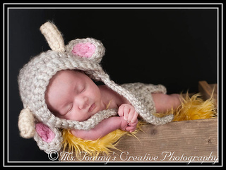606_chunky_cow_hat_and_diaper_cover_small2