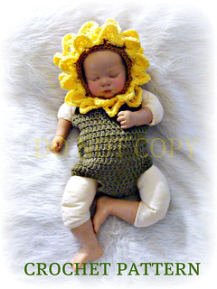 609_daisy_hat_and_body_suit_2_small2