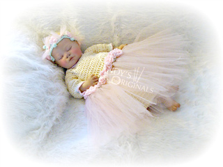 Fairy_dress_4_small2