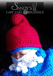 Gnome_red_hat_small2