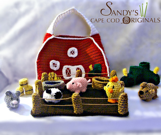 Barn_set_2_small2
