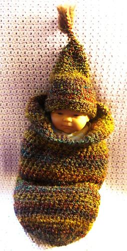 Gnome_cocoon_medium