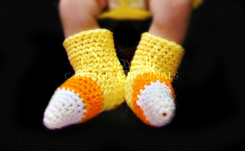Candy_corn_booties_medium