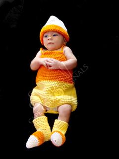 Candy_corn_jumper_3_small2