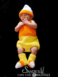 Candy_corn_jumper_set_1_small2