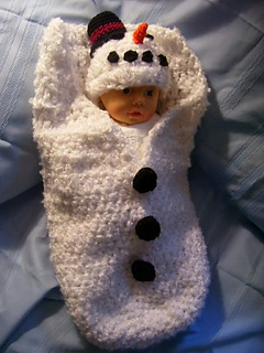 Snowmanbaby3_small2