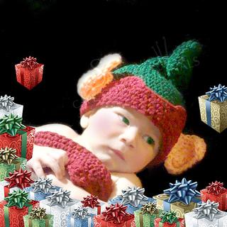 Elf_hat_small2