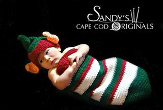 Elf_jordan_small__small2