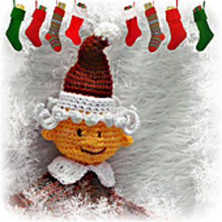 Mrs_clause_head_small2
