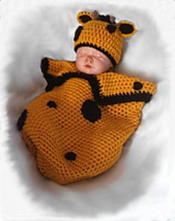 Giraffe_cocoon_1_small2