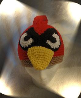 Angry_bird_1_small2
