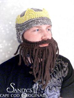 Renaissance_hat_with_beard_small2