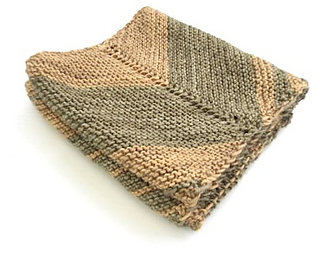 Foolproofcowl-fld_small2