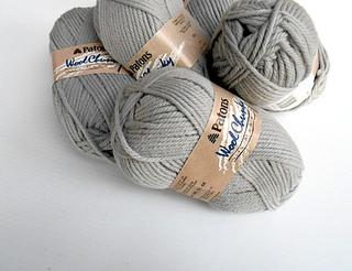 Patonswoolchunky-grey-1_small2