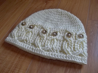 Owl_hat_010_small2