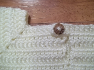 Owl_baby_sweater_004_small2