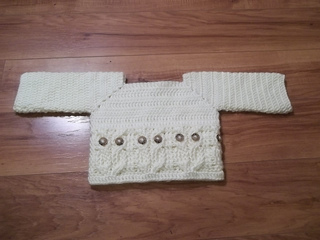 Owl_baby_sweater_002_small2