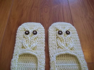 Owl_slippers_009_small2