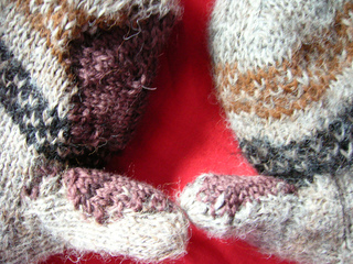 Mittenmending1_small2
