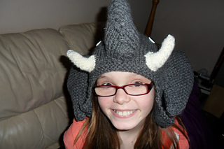 Elephant_hat_001_small2
