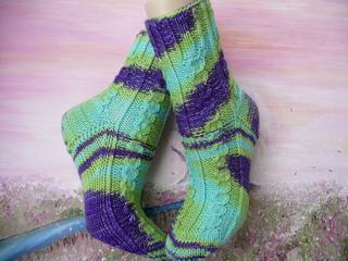Socken_1186_small2