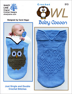 Owlcocooncover1_small2