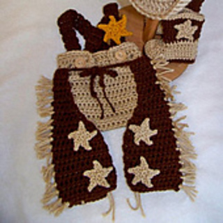 Chaps_teaser_pic_small2