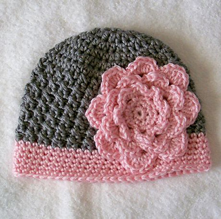 Criss_cross_beanie_small2