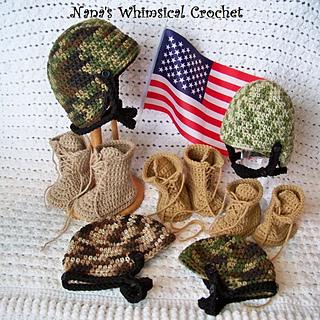My_hero_wears_combat_boots__multi2_small2