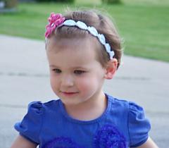 Daisy_headband_rowan_small