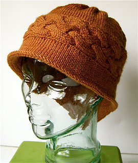 Antarctic_hat_front_small2