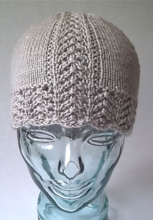 Canyon_lace_cap_front_w_small2